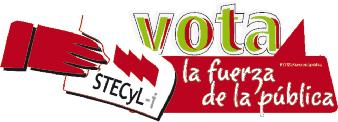 Vota_Fuerza