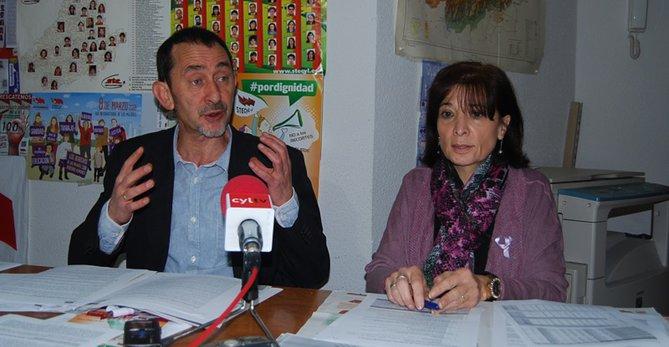 rueda_prensa_25-11-14