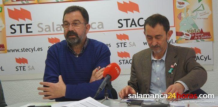 rueda_prensa_27-11-14