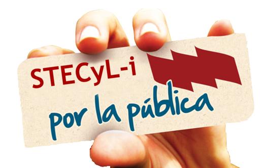 stecyl_por_la_publica