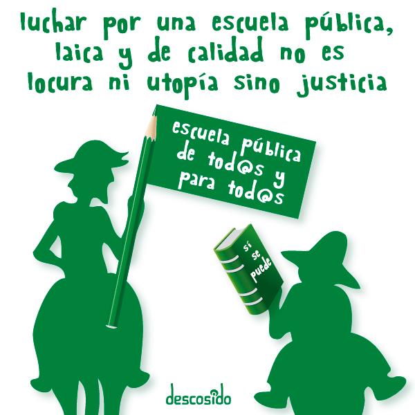 utopia-justicia